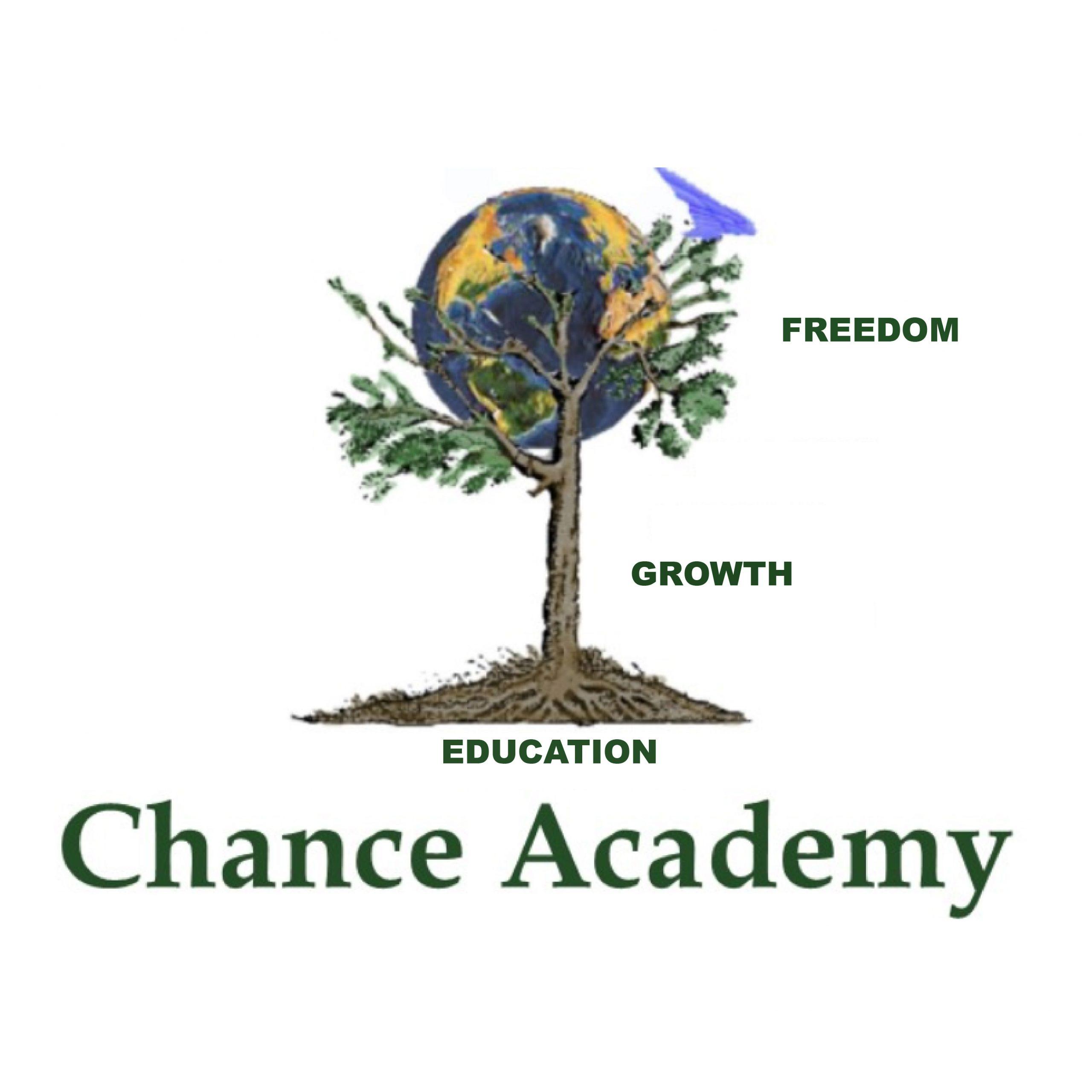 Chance Academy